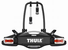 thule velocompact 925 fietsendrager auto