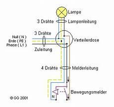 schaltplan lichtschalter und bewegungsmelder bewegungsmelder bewegungsmelder