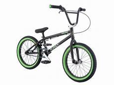 Radio Bikes Quot Dice 18 Quot 2017 Bmx Bike 18 Inch Matte