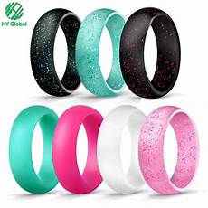 custom silicone rubber finger ring for wedding silicone rings custom silicone finger rings
