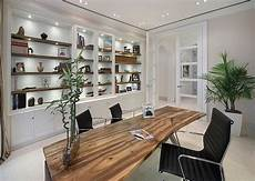 unique home office feng shui for home office photos ideas