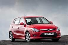 car review 209448 hyundai i30 2010 2011