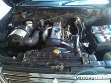 how does a cars engine work 1998 mitsubishi montero sport transmission control mitsubishi l200 strada 1998 motors co th