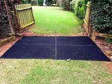 gateway mats gateway mats by grassmats usa