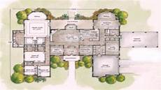 u shaped ranch house plans ranch style u shaped house plans youtube