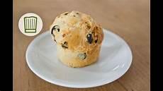 muffin rezept mit öl rezepte fingerfood und partysnack
