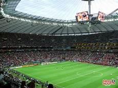 Flashback Sur La Demi Finale De L 2012 Allemagne