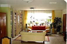good feng shui living room you determine the bagua of