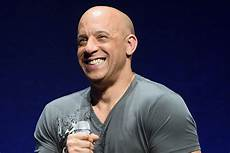 vin diesel promises three more fast furious
