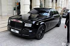 Rolls Royce Ghost Coupe - rolls royce phantom coup 233 series ii 21 july 2016