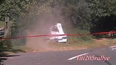 course de cote crash finale course de c 244 te limonest 2014 crash sorties