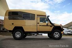 mercedes g wohnmobil g class fernreisemobil mercedes g und cer