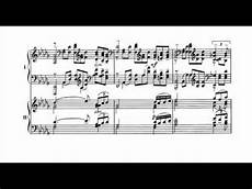 rachmaninoff rhapsody on a theme of paganini op 43 quot variation 18 quot pennario youtube