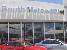 bmw dealers south florida south motors bmw car dealership in miami fl 33157