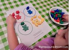 letter b activities for 2 year olds abc letter b activities letter b lesson plans for toddlers