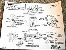mey ferguson 165 parts diagram wiring