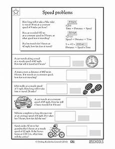 time speed worksheets 3193 4th grade math worksheets calculating speed teaching 3rd grade 4th grade math worksheets