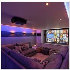 Home Theater Decor Ideas by 50 Tiny Room Decor Ideas Home Ideas Home