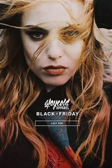 black friday early bird is already out tooday on stay cold