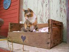 5 Diy Pallet Projects Starts At 60
