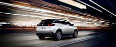 Peugeot 3008 Access - peugeot 3008 access 2019 motors plus
