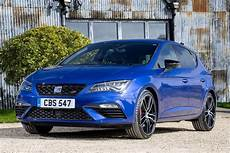 seat cupra prices cut by nearly 163 2 000 motoring