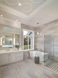master bathroom design ideas photos georgianadesign bathrooms bathroom grey wood tile