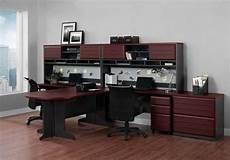 2 person desk home office furniture 2 person desk ikea good idea of sharing desk office
