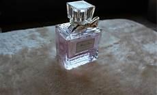 ᐅ parfum auf rechnung bestellen auflistung aller shops
