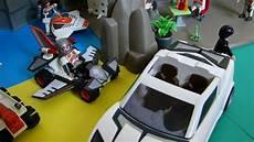 playmobil top agents secrets