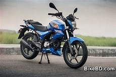 keeway motorcycles price reduced in bangladesh bikebd