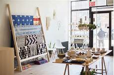 home decor stores 7 must visit home decor stores in greenpoint vogue