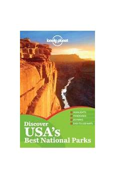 booktopia discover spain lonely planet travel guide booktopia discover usa s best national parks lonely