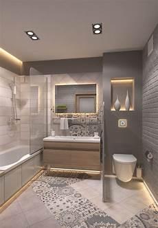 Essential Bath Remodeling Ideas Small Master Bathroom