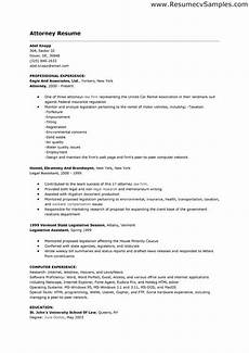 166 best resume templates and cv reference images pinterest sle resume resume exles