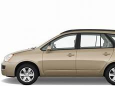 free car repair manuals 2010 kia rondo parking system kia rondo service manuals pdf autos y motos