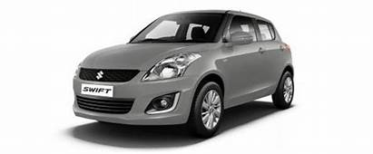 Maruti Suzuki Swift Price In India Specs Mileage