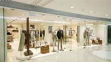 brunello cucinelli clothing shops in hong kong shopsinhk