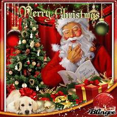 merry christmas picture 135566900 blingee com