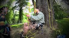 Materiel Elagage Arbre Escap Arbre 224 Lescar 64