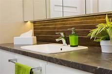 feng shui tips for choosing bathroom colors lovetoknow