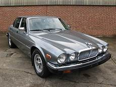 For Sale Jaguar Xj 12 1987 Offered For Gbp 14 995