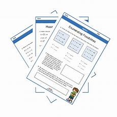 algebra worksheets year 6 printable 8655 algebra year 6 worksheets maths ks2 melloo