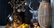 weihnachtsdeko f 252 r hauseingang