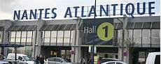 aeroport parking nantes parking a 233 roport nantes neoparking comparateur et r 233 servation de parkings a 233 roport nantes