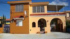 bali luxury villa puerto rico quebradillas villa abby b b updated prices reviews photos