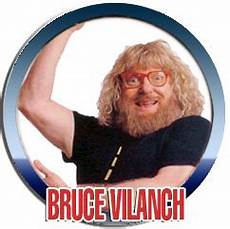v9il3cnh bruce vilanch is a i think mr s tepid ride