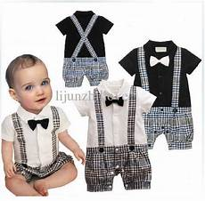Jumpsuit Setelan Baju Kodok Impor grosir baju anak tanah abang setelan anak perempuan