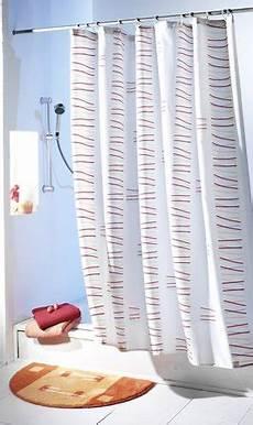 schimmel natürlich entfernen duschvorhang schimmel entfernen und vorbeugen
