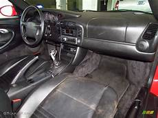 hayes auto repair manual 2000 porsche 911 interior lighting 2000 porsche 911 carrera coupe black dashboard photo 51955055 gtcarlot com